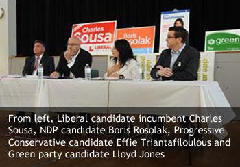 2014-Debate_all