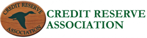 CREDIT RESERVE ASSOCIATION