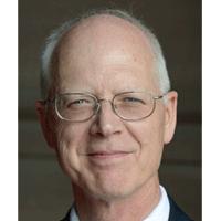 Alan McBride : Director