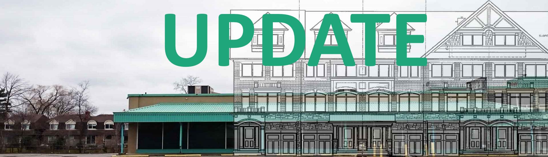 Crestview_towns_Update