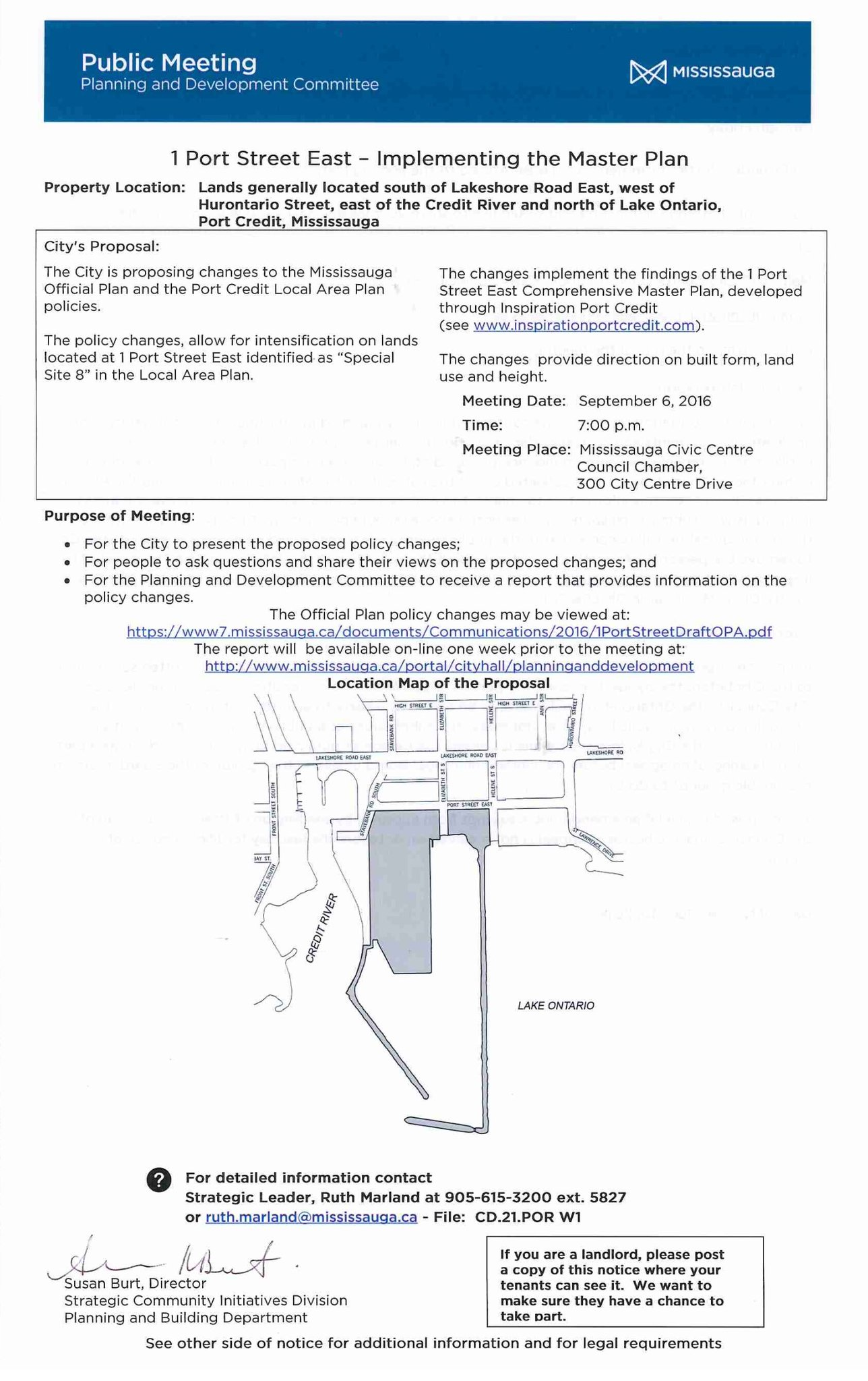 09-06-16 Meeting Notice
