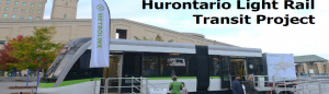 LRT Banner 1