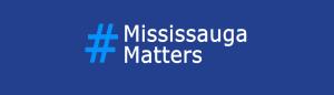 missi-matters
